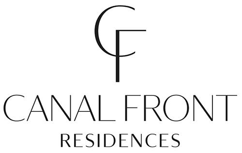 Meydan Canal Front Residences at Al Safa – Luxury Apartments